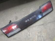 LEXUS GS300 (S140 1991–1997) - MEDIO Pannello Portellone Posteriore Luce Posteriore