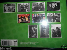 THE BEATLES BOOK OF POSTCARDS BRAND NEW 3 x 10 designs (30) SEALED BRAND NEW FAB