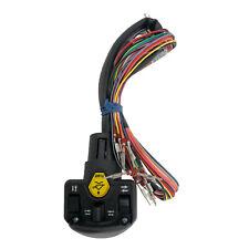 New Handle Blank 6680417 for Bobcat w/ 1 Year Warranty