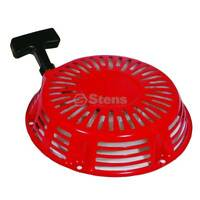 Stens 150-707 Recoil Starter Assembly Replaces Fits Honda 28400-ZE3-W02ZP