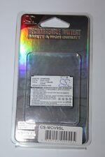 CAMERON SINO  - Batterie Motorola RAZR2 - CS-MOV9SL