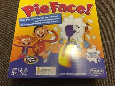 Pie Face Board Game Home Fun , Party Game , Family  ,  Eid Gift , Christmas Gift