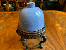 New listing A Rare and Important Chinese Guangxu Monochrome Water Dropper, Marked.