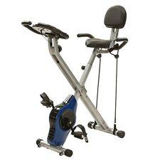 Heimtrainer X-Bike aktiv »Premium«
