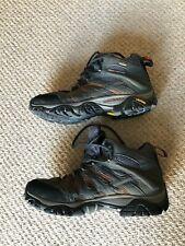 Merrell Moab 2 Mid GTX Gore-Tex Waterproof Mens Walking Boots Size 10