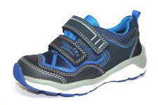 Superfit Größe mit 27 Schuhe für Jungen