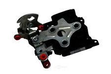 Genuine GM Parts 15111447 Door Lock Cylinder Set
