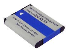 ot7 Cavo di ricarica Cavo dati USB cavo per Nikon Coolpix s5100 SPEDIZIONE LAMPO ✔