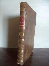 CONDUITE POUR LA CONFESSION ET LA COMMUNION ST.F DE SALES 1857 PARIS-LYON IN18