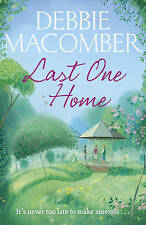 Last One Home, Macomber, Debbie | Paperback Book | Good | 9780099595076