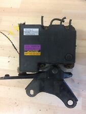Toyota Yaris ABS Pump  89541-52110