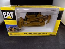 Norscot Cat D11R Track-Type Tractor 1/50 Scale 55025