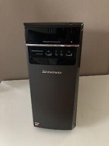 Lenovo 90BG Desktop AMD A10
