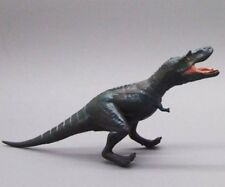 Walking With Dinosaurs 3D Gorgosaurus Gorgon Dinosaur PVC mini Figure