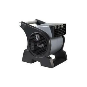 LASKO 4905 PRODUCTS HV Utility Fan