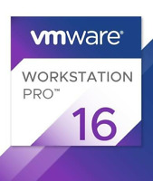 VMware Workstation 16 Pro 2020 Activation Code 🌟Email Delivery🌟