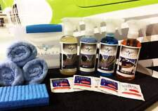 Real Clean Fly-Away Cleaning Kit