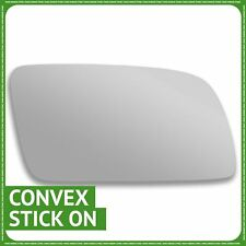Right hand Driver side for Chevrolet Astro 95-05 wing mirror glass