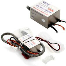AGM Auto Advanced Electronic Ignition Module CDI for AGM30 DLE30 RC Gas Engine