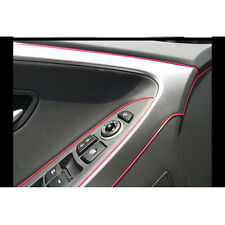 Red Line Molding (Fits: CHRYSLER 200 300 Hemi SRT Town Country Pacifica 300C)