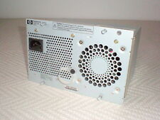 HP ProCurve J4839A Redundantes Netzteil / Power Supply RPS für XL GL VL Chassis