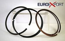 76mm Piston Ring Set 2992XC for Wiseco, CP Pistons, JE pistons, Arias pistons