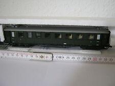 Roco HO 45356 Eilzugwagen 3 KL BtrNr 15832 DB (RG/BV/121-14S2/2)-2