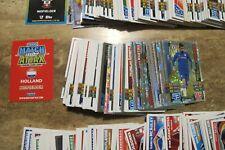 CARDS, FOOTBALL/  BASE BALL/ NETBALL.CARDS