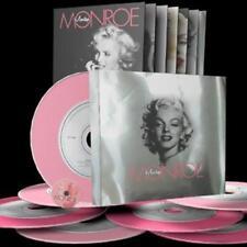 """Pop Vinyl-Schallplatten (1960er) mit Single 7"""" - Plattengröße"""
