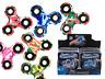 Crazy Gyro Spinner - Out of the blue - Farbe frei wählbar - Fidget Spinner
