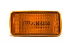 FOR NISSAN UD TRUCK LK MK PK 96- FRONT BAR LAMP LIGHT - PASSENGER SIDE