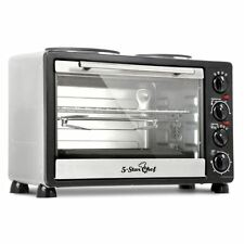 Unbranded Ovens