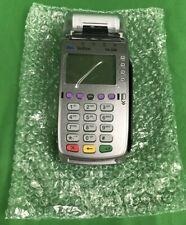 Verifone M139-00-01-WWA  QX700 Card Reader only
