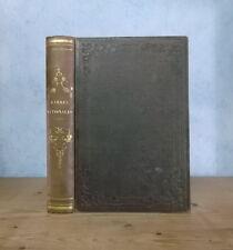 REVOLUTION RESTAURATION 1848... FASTES DES GARDES NATIONALES DE FRANCE (1849).