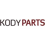 kody_parts
