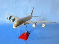 Unbranded Airbus Contemporary Diecast Aircraft & Spacecraft