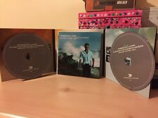 ROBBIE WILLIAMS IN AND OUT OF CONSCIOUSNESS HITS 1990-2010 ; 2 cd boxset