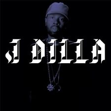 J Dilla The Diary 1LP Vinilo 12 Page Book 2016 Pay Jay Mass Appeal PJ010