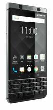 BlackBerry - KEYONE - BBB1001