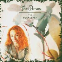 TORI AMOS - THE BEEKEEPER  CD NEU