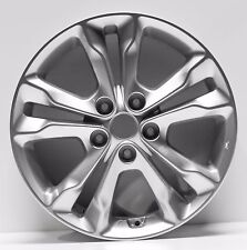 "Kia Optima 2011 2012 2013 17"" New Replacement Wheel Rim TN 74638"