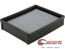 aFe Power MagnumFLOW OER PRO DRY S Air Filters 95-04 Toyota Tacoma  V6  31-10013