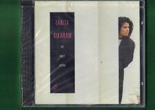 TANITA TIKARAM - THE SWEET KEEPER CD NUOVO SIGILLATO