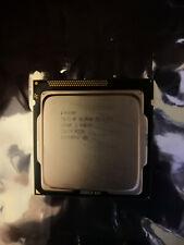 Intel Xeon E3-1275 | 3.4-3.8 GHz | 8MB Cache | Sockel LGA1155