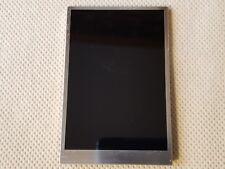 NEW HTC OEM LCD Screen for ARIA A6366 A6380 Liberty Gratia T5555 HD Mini PC70110