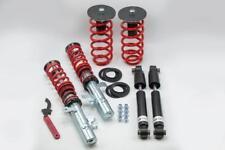V-Maxx Kia Pro Cee'd All Models 12 - 18 Coilover suspension kit Inc Droplinks