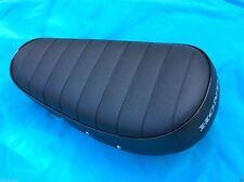 HONDA SL70 XL70 New & High Quality COMPLETE SEAT