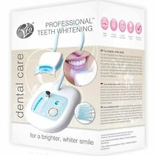 Rio Professional Teeth Whitening Machine   NEW !!!