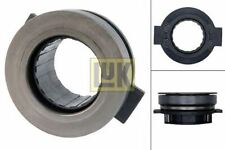 NEW LUK CLUTCH RELEASE BEARING OE QUALITY REPLACEMENT 500 0071 10