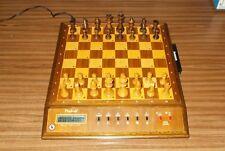 Schachcomputer Mephisto Academy